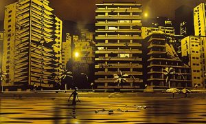 film 41 waltz with bashir