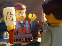 film 119 the lego movie